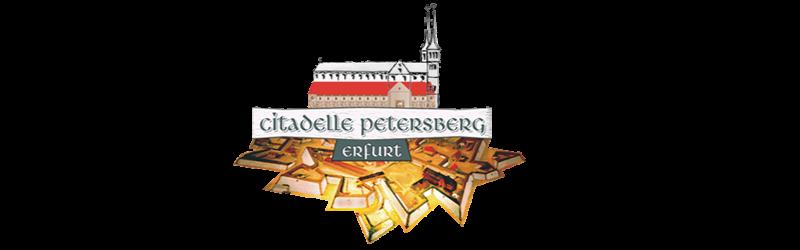 Freunde der Citadelle Petersberg zu Erfurt e.V.